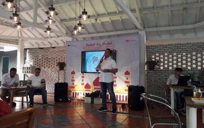 Daihatsu Bandung berikan diskon servis hingga 25 persen, begini katanya!!