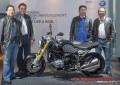 BMW Motorrad Tunjuk Maxindo Moto Jadi Importir Baru