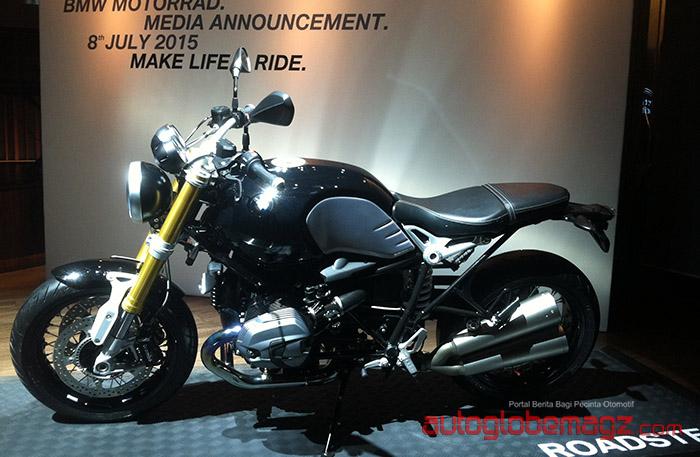 BMW-Motorrad-Maxindo-moto-2