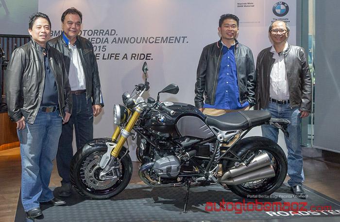 BMW-Motorrad-Maxindo-moto