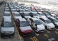 Kinerja Ekspor Toyota Indonesia Meningkat 10% dari Tahun Sebelumnya