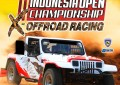 "AGENDA EVENT ""Indonesia Open Championship"" 2016 X-treme Offroad Racing (IXOR)"