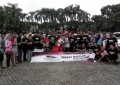 Family Gathering TACI Chapter Bekasi