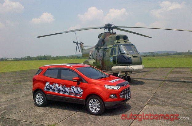 Ford-driving-skills-for-Life-hari-pahlawan-2