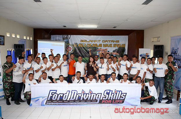 Ford-driving-skills-for-Life-hari-pahlawan-3