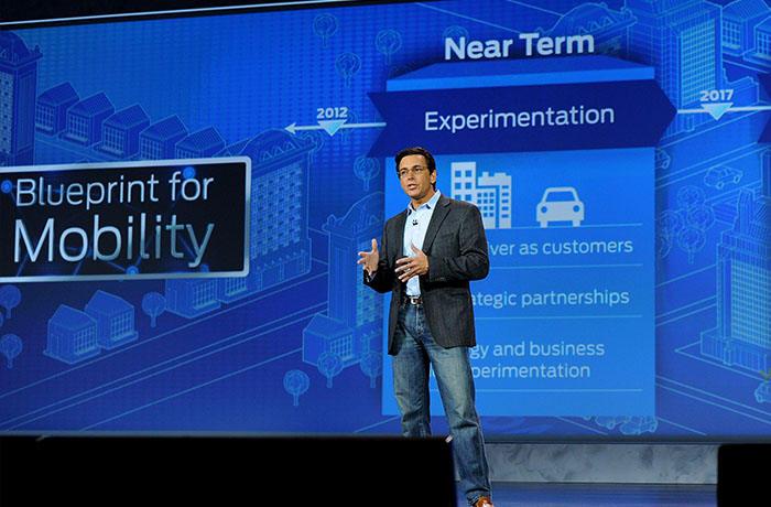 Ford-mark-fields-president-and-ceo-smart-mobility