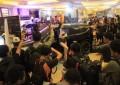 GIIAS Menjadi Wadah Komunitas Otomotif Makassar