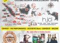 Honda Jazz Club Indonesia (HJCI) Siap Gelar Hari Jadi yang ke-4