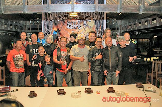 Harley-club-bandoeng-goes-to-pangandaran