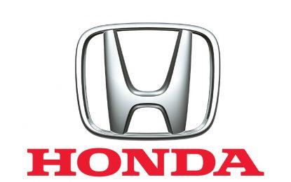 Honda minta konsumen up date inflator airbag yang bermasalah
