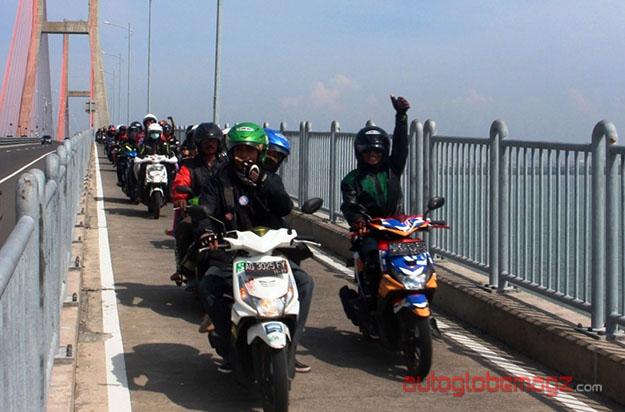 Honda-motor-BeAT-bikers-jamnas-5-ktrb
