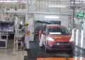 """Toyota Investasikan 2,5 Triliun Untuk Model Lokal Terbarunya """" All New Sienta """""""