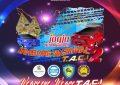 Komunitas Avanza TACI Siap Gelar Jambore ke 2 di Jogya