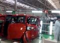 Kilas balik perjalanan ekspor PT. Toyota Indonesia