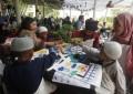 TOTAL OIL Indonesia  Berkasih Sayang di Bulan Ramadan