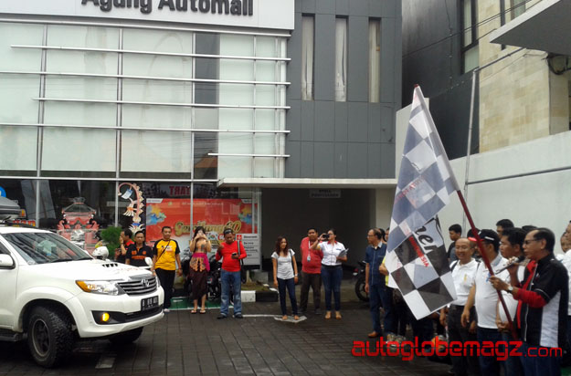 Toyota-Fortuner-Club-Of-Indonesia-bali-2