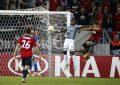 KIA Motors Resmi Jadi Sponsor Liga Eropa UEFA 2018-2021