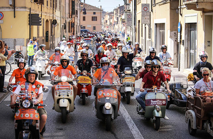 Vespa-World-Days-2015