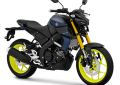 Urban Big Bike Yamaha MT-15 Resmi Meluncur