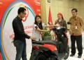 Memperkuat Layanan, AHM Kembali Gelar Kontes Layanan Honda Nasional 2015