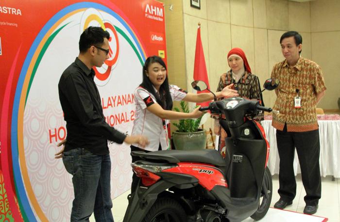 ahm-layanan-konsumen-2015