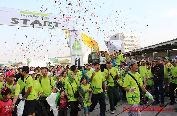 astra-bandung-green-fun-walk-2015-2