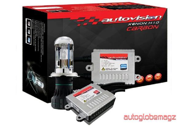 autovision-mbtech-auto-contest-medan-3