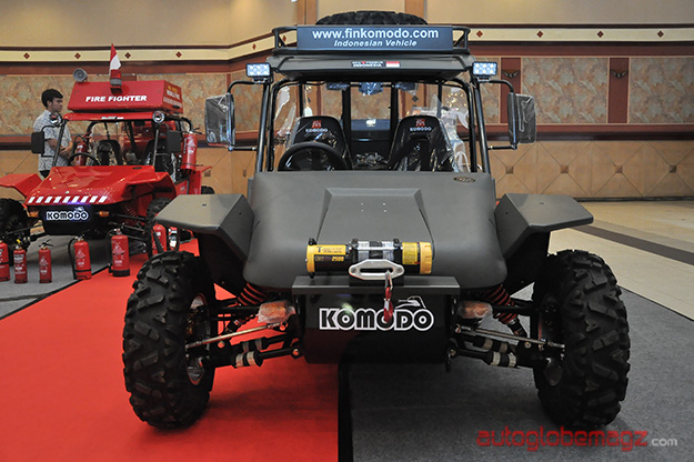 bandung-automotive-expo-2