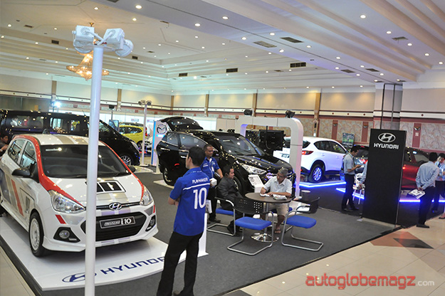 bandung-automotive-expo
