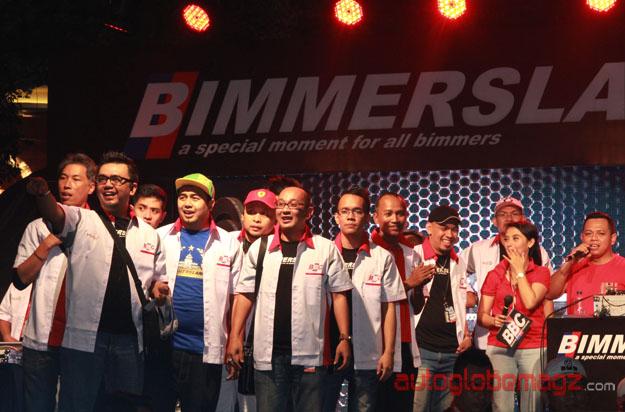 bimmers-bandung-community-launching-2