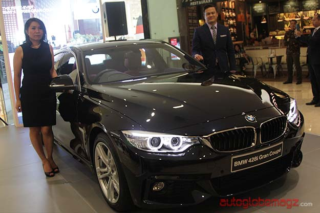 bmw-428i-grand-coupe-m-sport