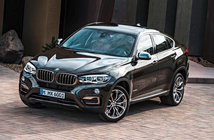 bmw-all-new-x6