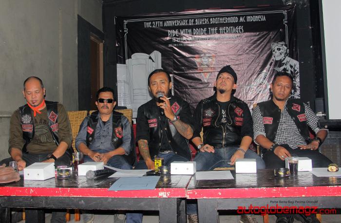 brotherhood-mc-indonesia-ke27