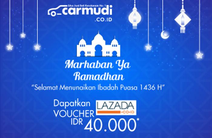 carmudi-dan-lazada-promo-ramadhan2015