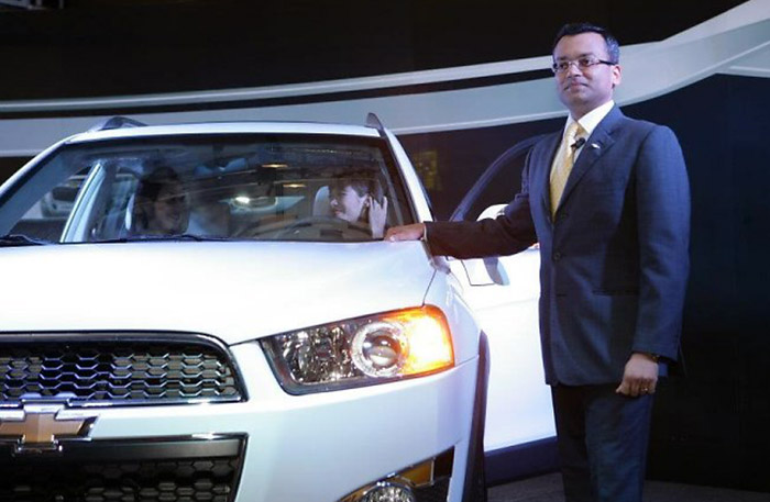 chevrolet-gm-Gaurav-Gupta