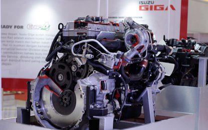 Teknologi Commonrail di Mesin Diesel, Mungkin Belum Banyak Yang Faham !!