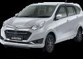 Sigra Tulang Punggung Penjualan Daihatsu