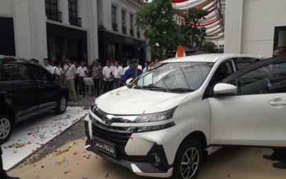 Ingin Dapet Diskon Jasa 10 Persen, Begini Kata Daihatsu di Bandung