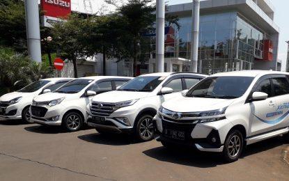 Nilai Jual Kembali Daihatsu Nomer Dua Teratas Di Pasar Mobil Bekas