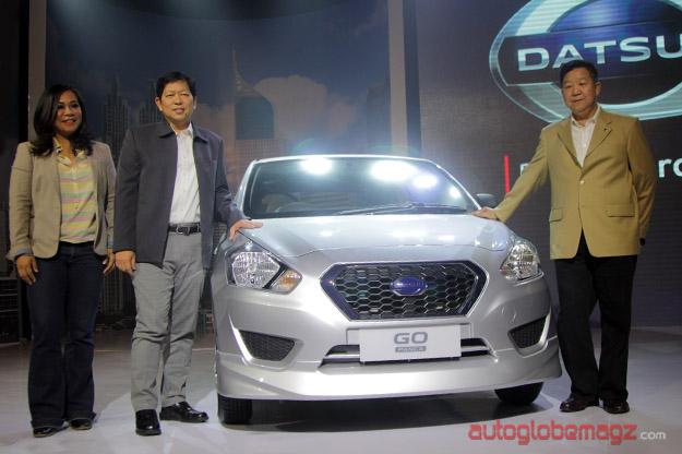 datsun-go-panca-hatchback-soft-launching-2