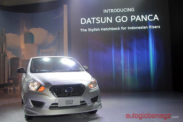 datsun-go-panca-hatchback-soft-launching