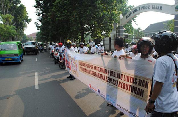 fino-owners-indonesia-peduli-keselamatan-2