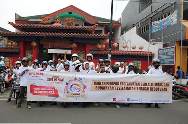 fino-owners-indonesia-peduli-keselamatan