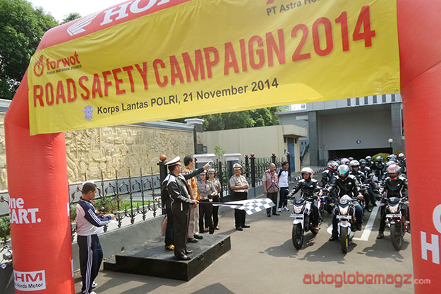 forwot-safety-campaign-2014-3
