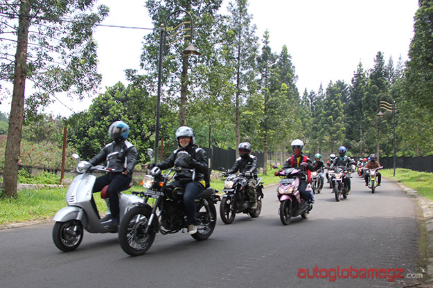 forwot-touring-12-safety-riding-2