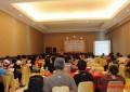 FORWOT Asa Kemampuan Wartawan Otomotif Melalui Workshop