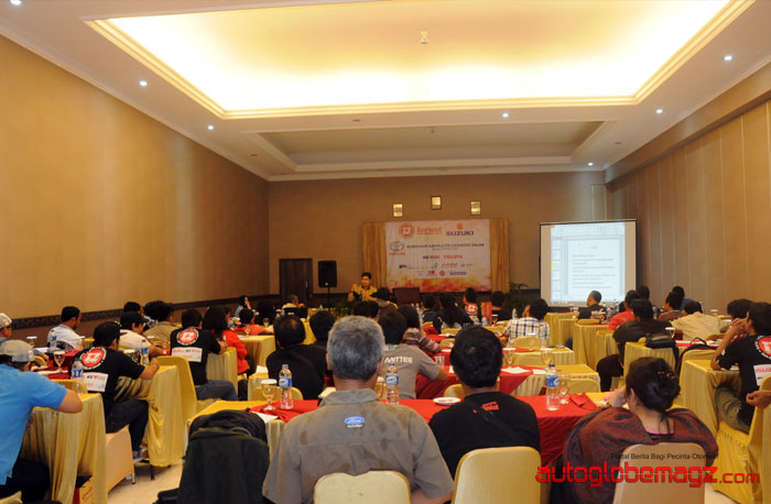 forwot-workshop-jurnalistik-otomotif-online