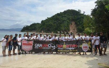 Grand Livina Club Indonesia Touring Bareng Kopi Darat Nasional