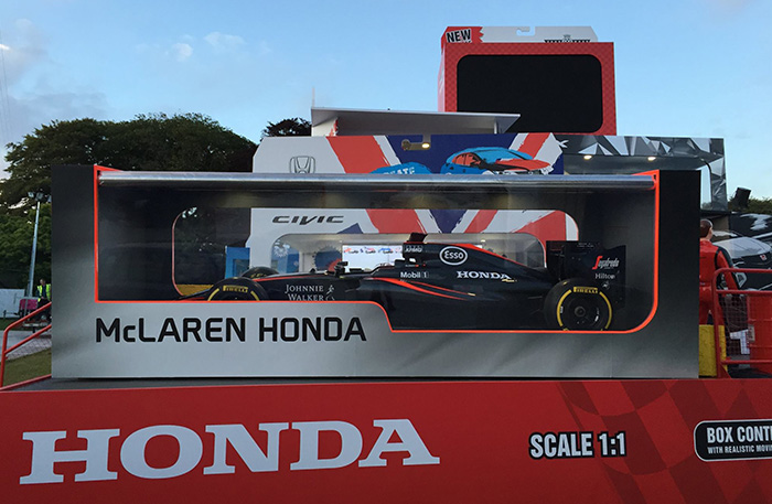 honda-Goodwood-Festival-of-Speed-2015-2