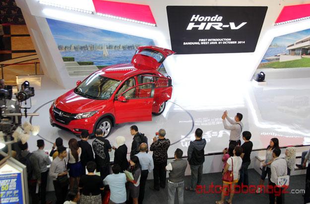 honda-hrv-hbc-bandung-4